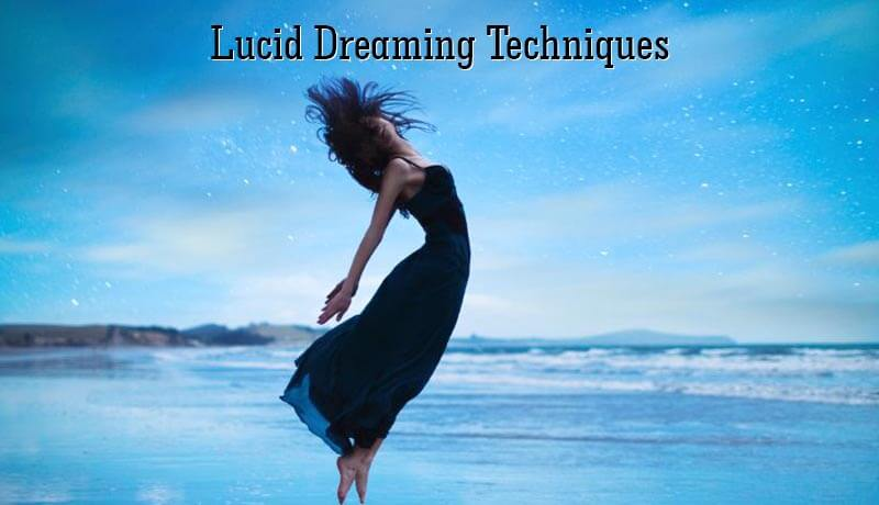 unconcious dreaming Welcome to conscious dreaming visions and dreams, perhaps best described as psychic expressions of our unconscious, have often influenced our world inspirations for works of art and.