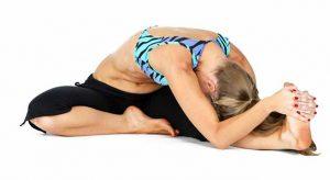 other basic yoga asanas  basic yoga poses  spiritual