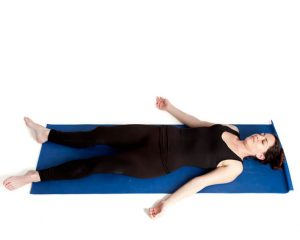 restorative yoga poses  relaxing yoga poses  spiritual