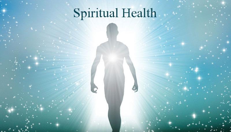 A Prayer For My Spouse – Spiritual Health | Successful Christian ...