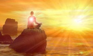 5 Things You Should Know About Spiritual Enlightenment
