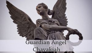 Guardian Angel Chavakiah