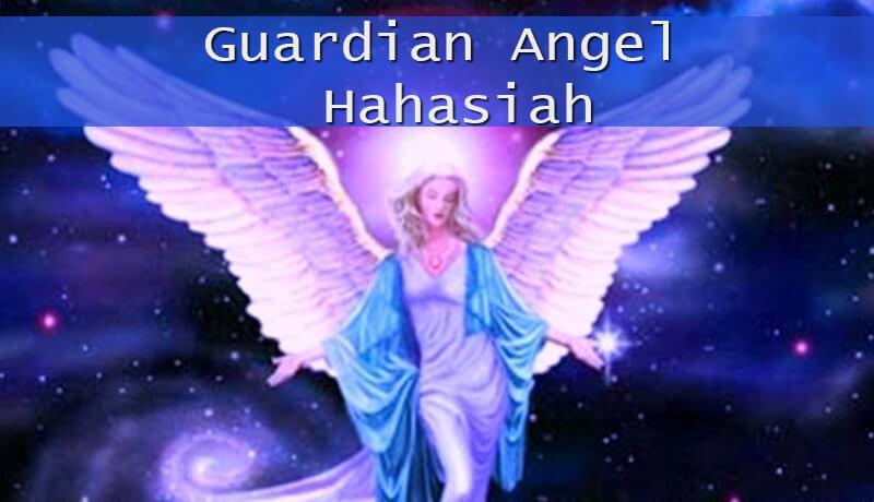 Universal Angel Nude Photos 27
