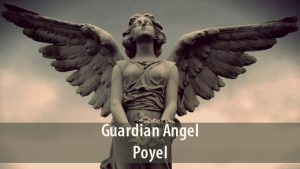 Guardian Angel Poyel