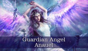 guardian angel anauel 2 (1)
