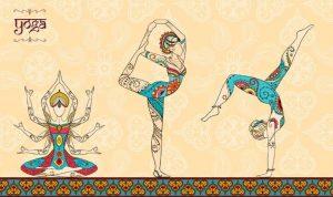 yoga-practice-art
