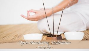 Open Monitoring Meditation