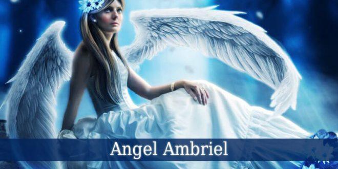 Angel Ambriel