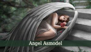 Angel Asmodel