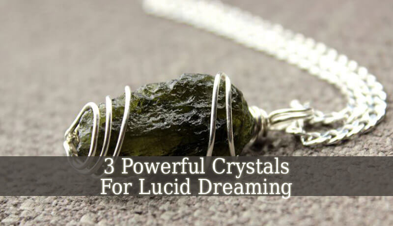 Lucid dreaming of you sensual lust pmv - 3 9