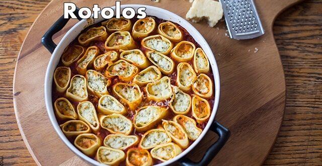 Rotolos