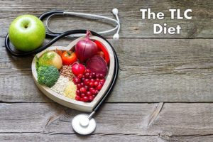 The TLC Diet