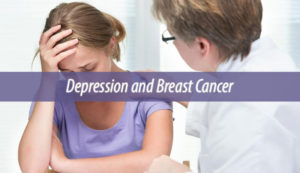 Depression and Breast Cancer