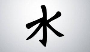 confucionism