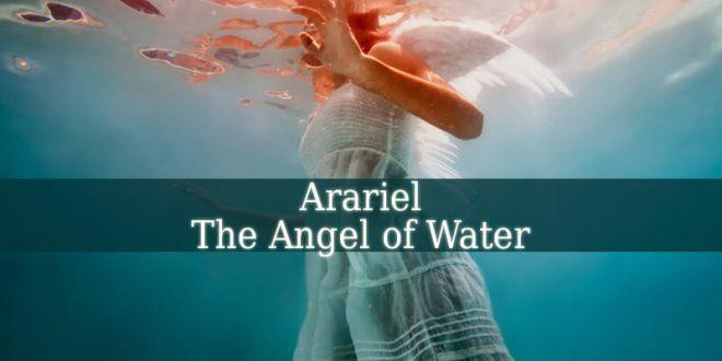 Arariel