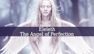 Eleleth