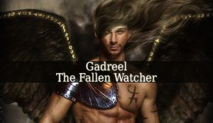 Gadreel